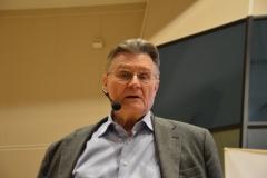 prof. Andrzej_Blikle, Idee_dla_Śląska, Śląskie_Towarzystwo_Marketingowe