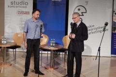 Bogusław Kamiński, Idee dla Śląska, Śląskie Towarzystwo Marketingowe