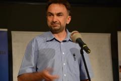 Bogusław Kamiński, Idee dla Śląska, Śląskie Towarzystwo Marketigowe