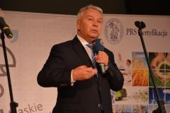 prof. Henryk Mruk, Idee dla Śląska, Śląskie Towarzystwo Marketingowe