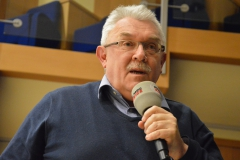 Piotr Fuglewicz, Idee dla Śląska, Śląskie Towarzystwo Marketingowe