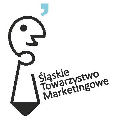 Śląskie Towarzystwo Marketingowe